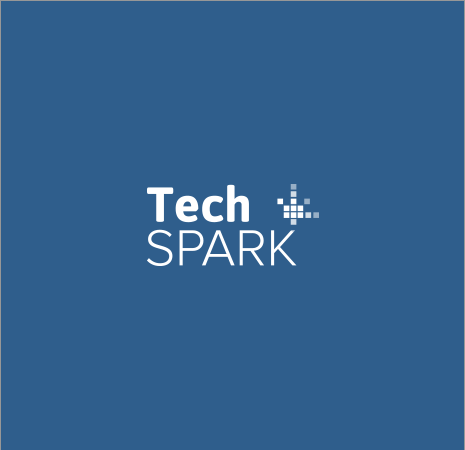 OBC On Techspark